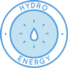 Hydro energy cost analysis and implementation details