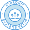 Hydronic Systems Setup