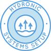Hydronic Systems Setup