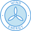 Wind cost analysis and implementation details