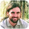 Philo-Jewett-Profile-Picture2