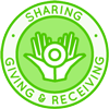 teaching sharing, teaching giving, teaching receiving, sharing in education, open source, One Community school, One Community education, teaching strategies for life, curriculum for life, One Community, transformational education, open source education, free-shared education, eco-education, curriculum for life, strategies of leadership, the ultimate classroom, teaching tools for life, for the highest good of all, Waldorf, Montessori, Reggio, 8 Intelligences, Bloom's Taxonomy, Orff, our children are our future, the future of kids, One Community kids, One Community families, education for life, transformational living