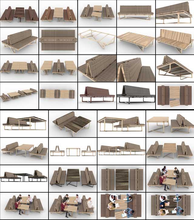 pipe-furniture-154-640