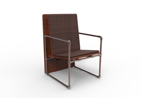Chair-Single-Small