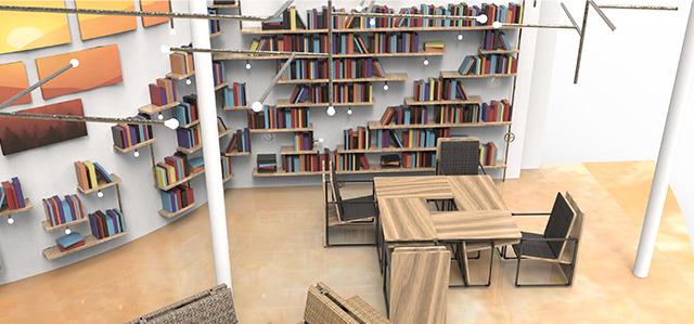 DIY Pipe Furniture Open Source Hub e munity