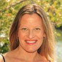 Adrienne-Gould-profile-small