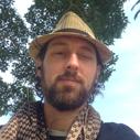 Dan-Alleck-profile