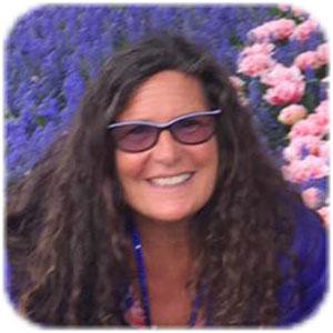 satellite member, One Community, Ellen Kaspi