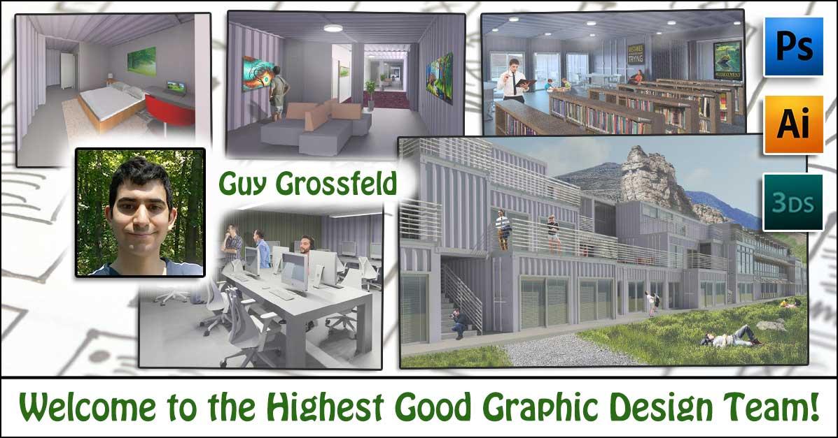 Graphic Design Classes Albany Ny