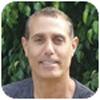 Michael Hagler Pioneer Profile picture