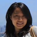 Jinxi Feng Profile