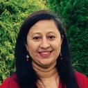 Priti Kothari profile
