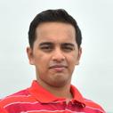 ashwin patil profile