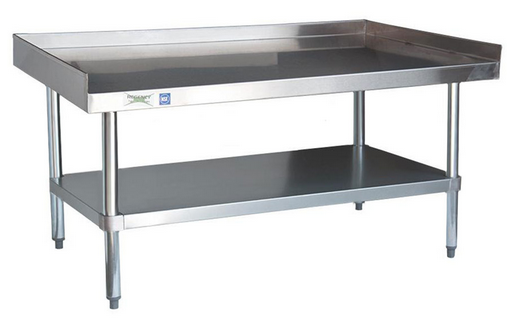 Commercial Kitchen Equipment Dealers In Kerala
