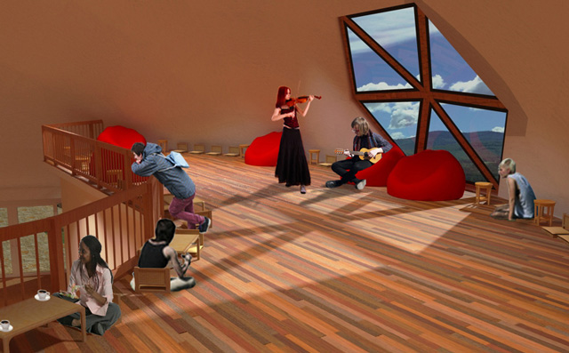 Render-SD-2nd-floor-Shadi-b163a-high-res-640