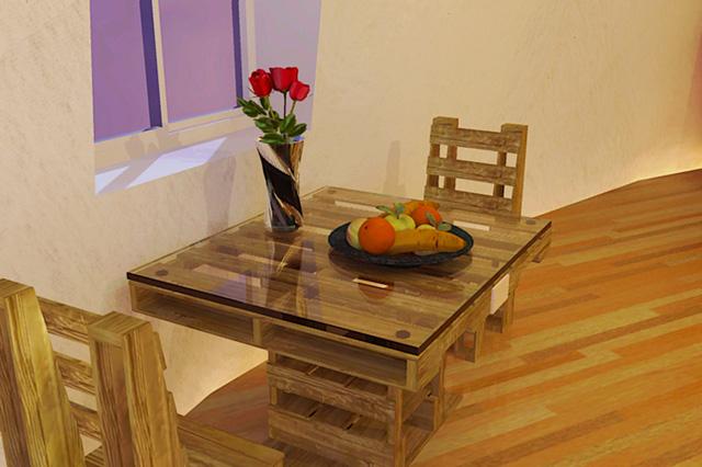 Rendering_Room_Mockup-Shadi-b163a-high-res-640