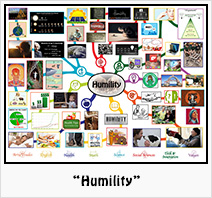"""""""Humility"""" Lesson Plan: Teaching all subjects in the context of Humility"""