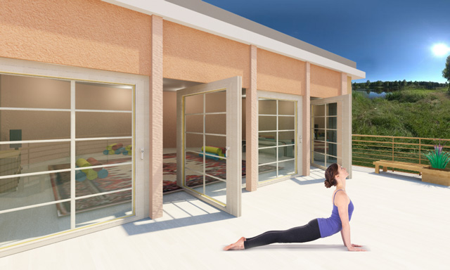 Yoga-Room-Out-Recycled-Materials-Village-Final-Render-640-high-res