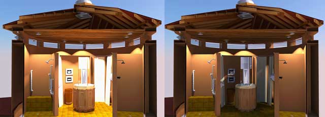 Communal-Eco-shower-Structures-b201-640