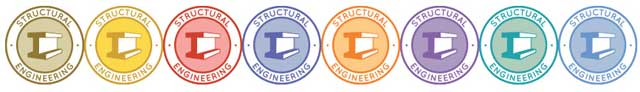 Structural-Engineering-icons-b201-640