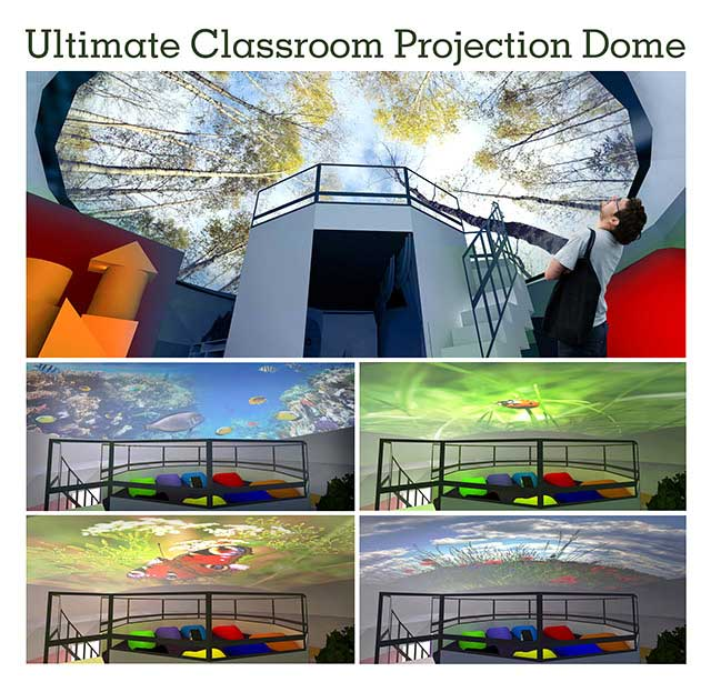 Ultimate Classroom Design ~ The ultimate classroom all ages engaging cooperative