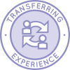 Highest Good Education Icon, Education Transferring experience