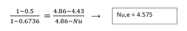 External-Nusselt-Number-2