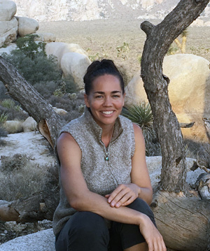 Sara Love Sabol, Sara Sabol, One Community Pioneer, Hospitality Manager, Human Resources Facilitator, Massage Therapist, Blog Babe