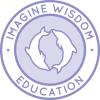 Imagine Wisdom Education