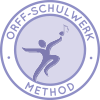 The Orff Schulwerk Method, Orff education, Orff schooling, Orff teaching methodology