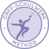 The Orff Schulwerk Method, Orff education, Orff schooling, Orff teaching methodology