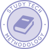 Study Tech education, education program from Scientology, Study Tech teaching methods