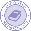 Study Tech education, education program from Scientology, Study Tech teaching methods