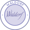 Waldorf education, Waldorf schooling, Waldorf teaching methodology, Rudolph Steiner, Waldorf schooling, unschool