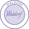 Waldorf education, Waldorf schooling, Waldorf teaching methodology, Rudolph Steiner, Waldorf schooling, unschool