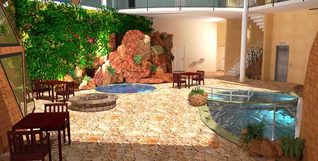 dcc-pool-area-b190-640