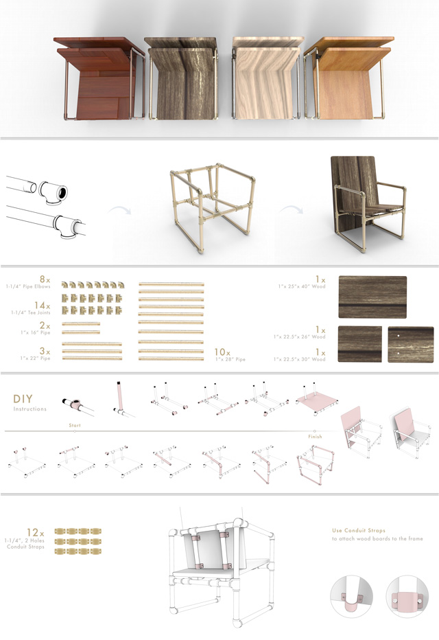 table-chair-instructions-iris-b189-high-res-640