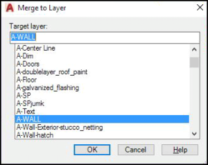 07_target-layer