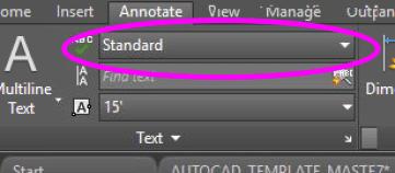 14_Text-Standard