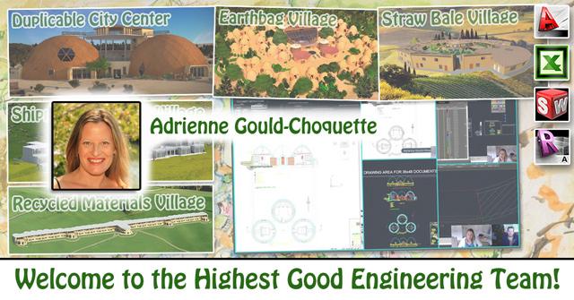 Adrienne-Gould-Announcement-640