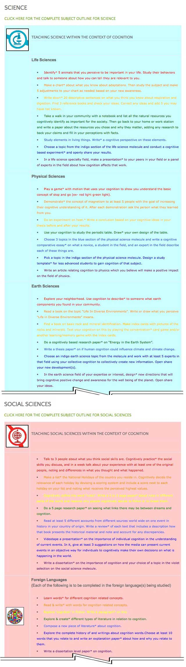 expository essay writing steps