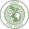 One Community first five years, eco-communities, teacher/demonstration hub, green living, sustainable communities, One Community Global, ecological living, self-sufficient living, sustainable food, sustainable housing, sustainable energy, open source ecology, New World living, One Community