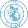 One Community first five years, eco-communities, teacher/demonstration hub, green living, sustainable communities, One Community Global, ecological living, self-sufficient living, sustainable food, sustainable housing, sustainable energy, open source ecology, New World living, One Community