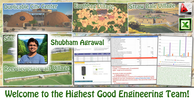 shubham-agrawal-announcement-640