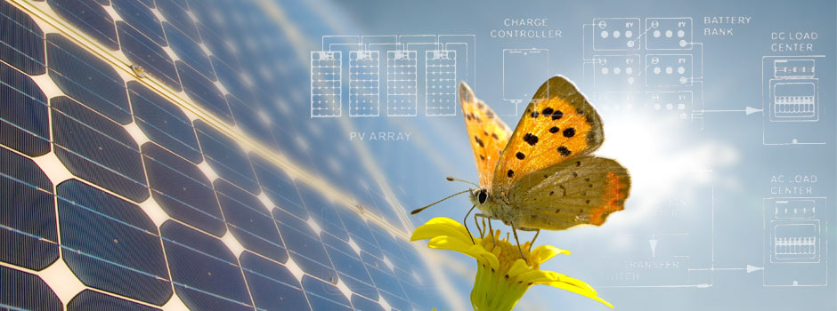 solar energy, solar micogrid, photovoltaic micro-grid, solar setup, solar open source hub, One Community solar, green living, sustainable energy, Highest Good energy, sustainable communities, ecological living, sustainable energy, green energy, renewable energy, One Community global, photovoltaic panels