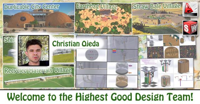 Christian-ojeda-640