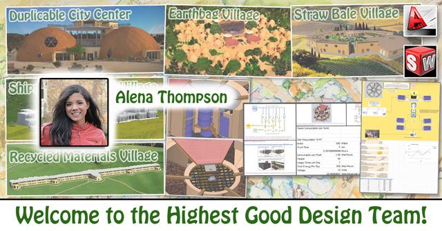 alena-thompson-640