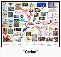 Caring-Mindmap-icon