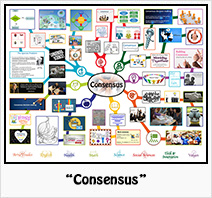 Consensus-Mindmap-icon