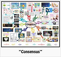 Consensus-Mindmap-icon